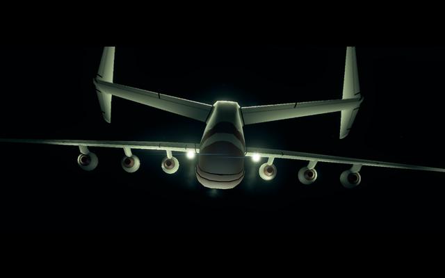 File:Air Steelport - rear of the Gawalek A36 jet.png