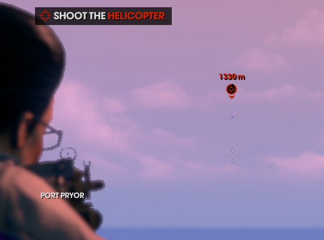 File:Distance of bank from Steelport.png