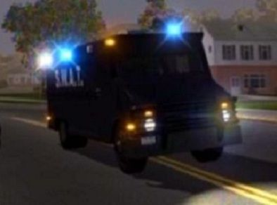 File:Peacekeeper - front right with flashing lights in Saints Row.jpg