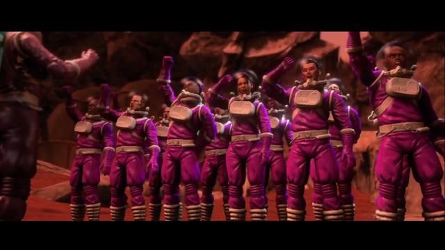 File:Gangstas in Space - Space Saints cheering.png