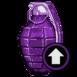 Ui reward weap upgrade grenade