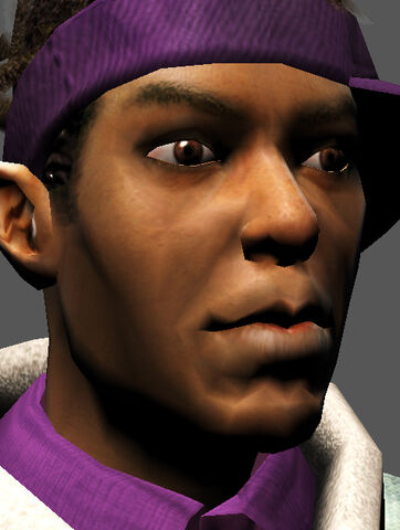 File:Saints Row character render - Dex's face.jpg