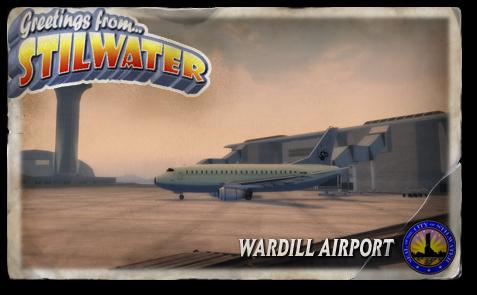 File:Postcard hood wardill airport.png