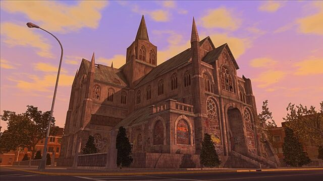 File:Saints Row Church Saints Row promo.jpg