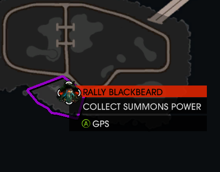 File:Saints Row Gat out of Hell - Charge Halo quest map locations - Rally Blackbeard.png