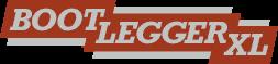 File:Bootlegger XL logo.png