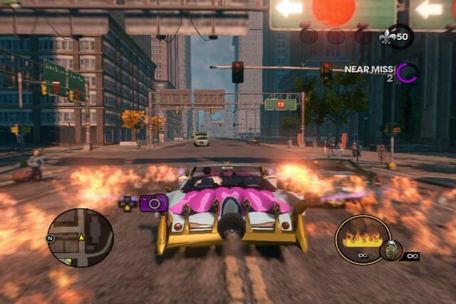 File:Genkimobile rear using flamethrowers.jpg