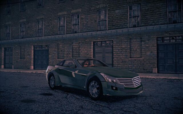 File:Sovereign - front right in Saints Row IV.jpg