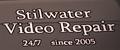 Thumbnail for version as of 23:39, September 17, 2010