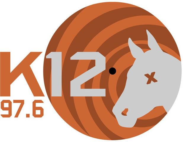 File:K12 FM 97.6 logo.jpg