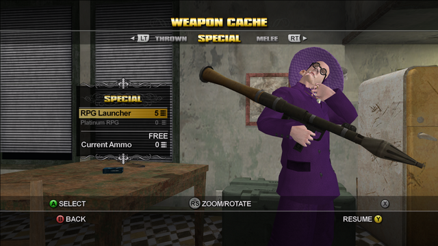 File:Saints Row Weapon Cache - Special - RPG Launcher.png