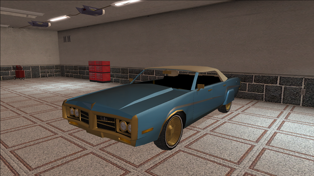 File:Saints Row variants - Cavallaro - Bling - front left.png