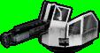 File:Ui hud inv veh tankgun stag.png