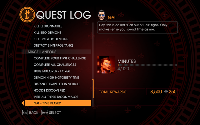 File:Gat out of Hell Challenge - Gat - Time Played.png