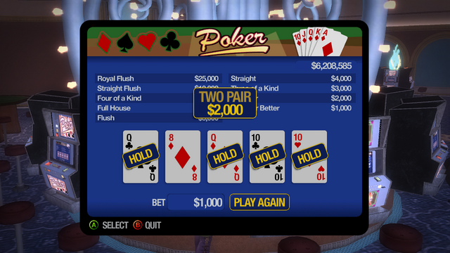File:Poseidon's palace poker win.png