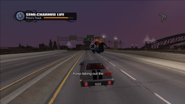 File:Semi-Charmed Life - Keep taking out the cars.png