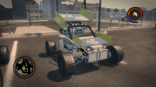 File:Mongoose - Lik-a-Chik variant in Saints Row 2.png