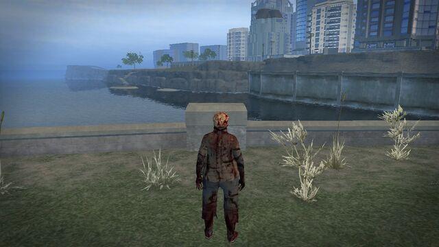 File:Zombie Female B Back.jpg