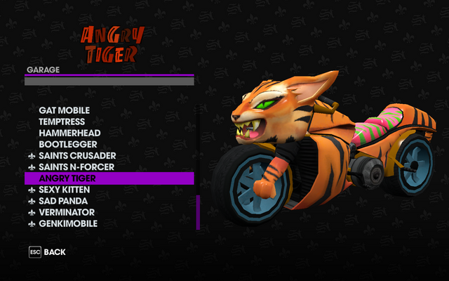 File:Angry Tiger in the Garage in Saints Row The Third.png