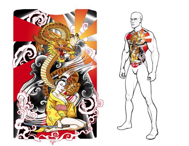File:Ronin Tattoo Concept Art.jpg