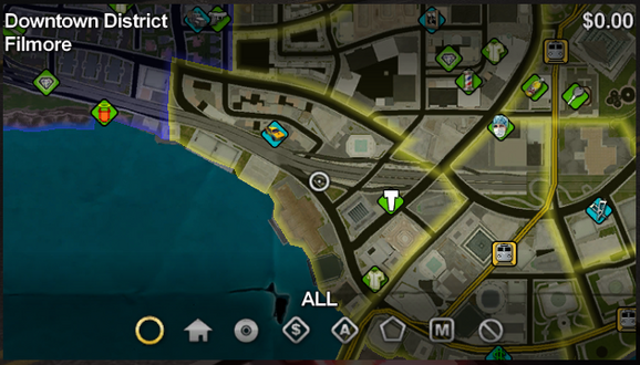 File:Filmore map in Saints Row.png