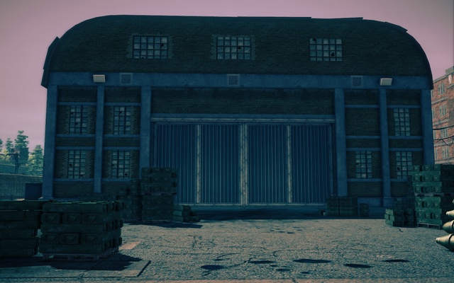 File:Guard Armory exterior in Saints Row IV.png