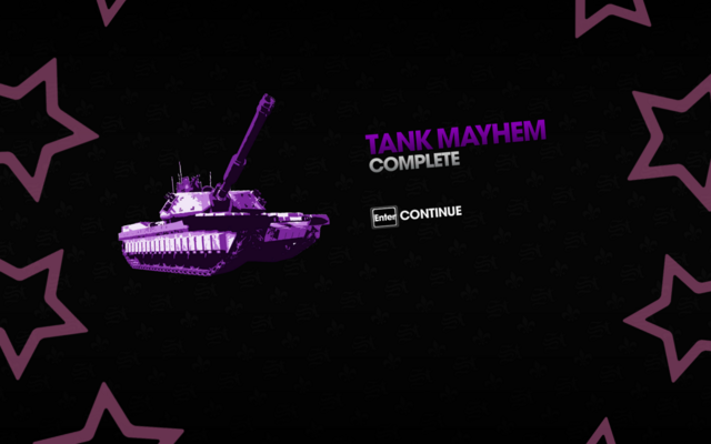 File:Tank Mayhem complete.png