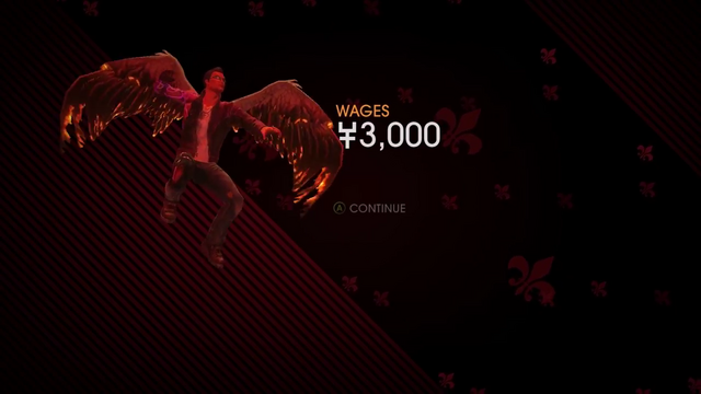 File:Hellblazing - Wages.png