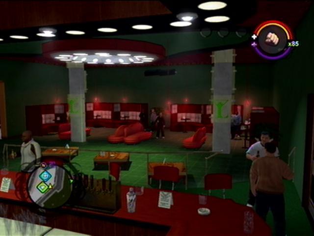 File:Crash Landing - interior from bar.jpg