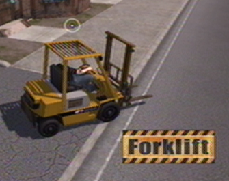 File:Forklift in Saints Row.png