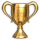 File:Gold Trophy icon.png