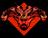 File:SRG map start Satan.png