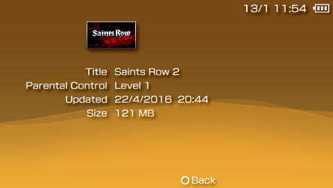 File:Saints Row Undercover information screen.png
