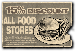 File:Unlock discounts septic 2 whole.png