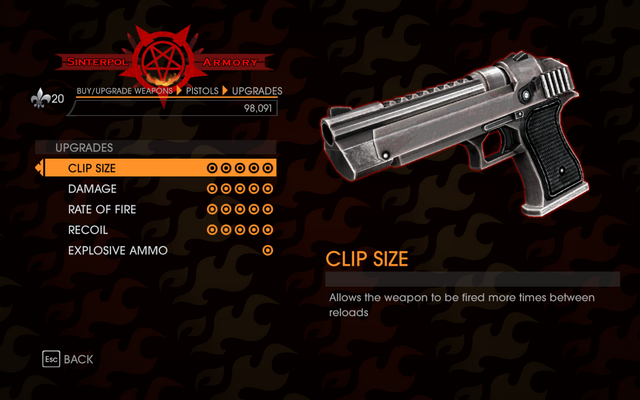 File:Gat out of Hell - Heavy Pistol - Upgrades.png