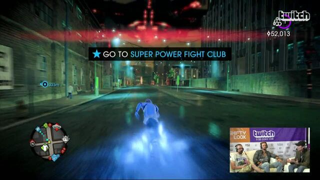 File:Super Power Fight Club named in objective in Saints Row IV livestream.jpg