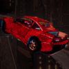File:SRG Challenge stunt jump.png