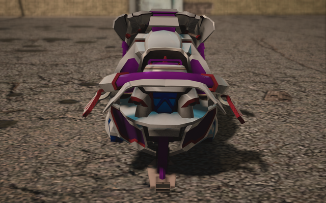 File:Saints Row IV variants - Xor Saints - rear.png