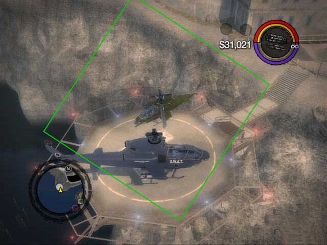 File:SWAT Tornado stolen.jpg