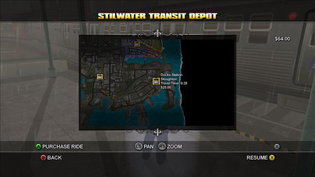 File:Stilwater Transit - Dock Station.png