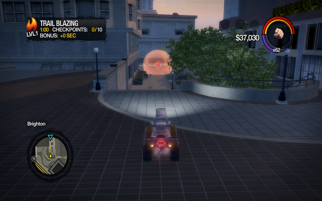 File:Trail Blazing start in Saints Row 2.png