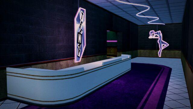 File:Tee'N'Ay - interior lobby in Saints Row 2.jpg