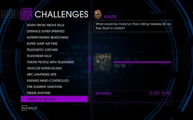 File:Challenge 41 Gravity Float Kills.jpg