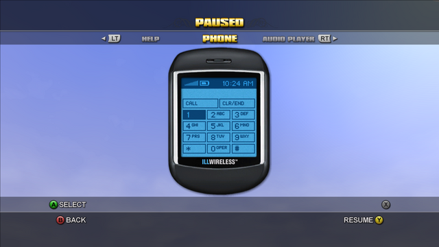 File:Cellphone - Dial Menu - Saints Row.png