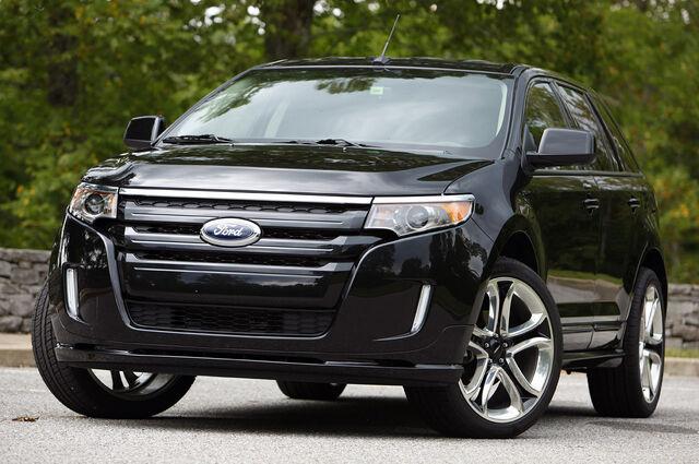File:Ford Edge.jpg