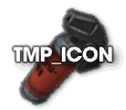 File:Ui hud inv tmp icon.png