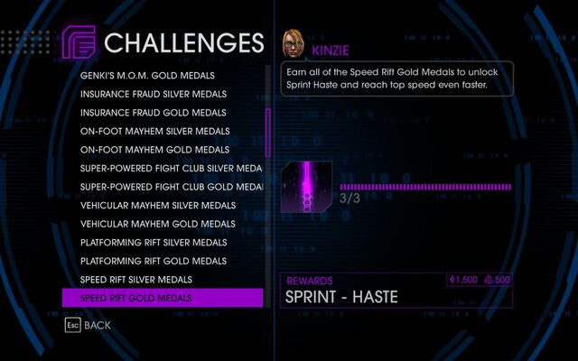 File:Challenge 25 Speed Rift Gold Medals.jpg