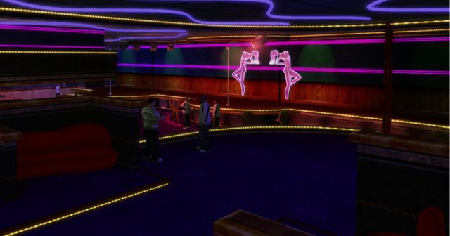File:Tee'N'Ay - interior from couches in Saints Row.png