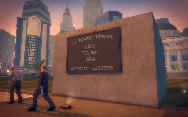 File:Adept Way in Saints Row 2 - Chris Topher Allen memorial.jpg