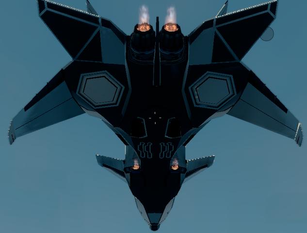 File:F-69 rear underside jet mode.png